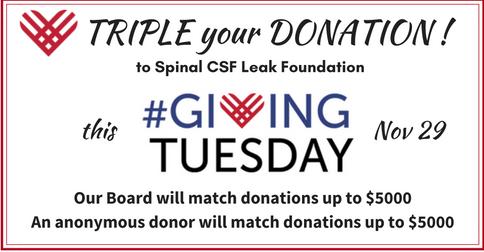 triple-your-donation