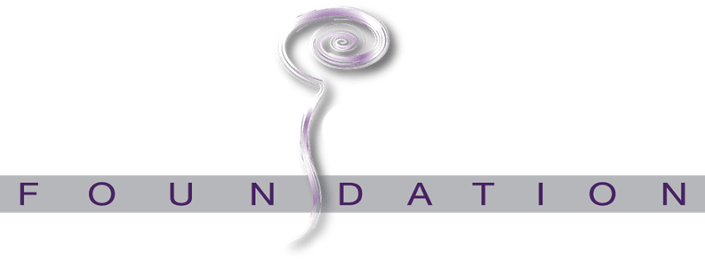 Spinal CSF Leak Foundation