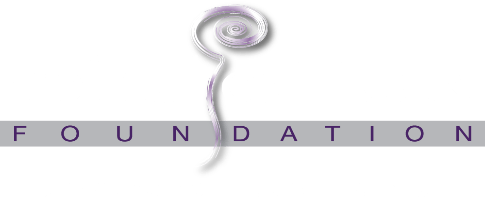 Diagnosis | Spinal CSF Leak Foundation